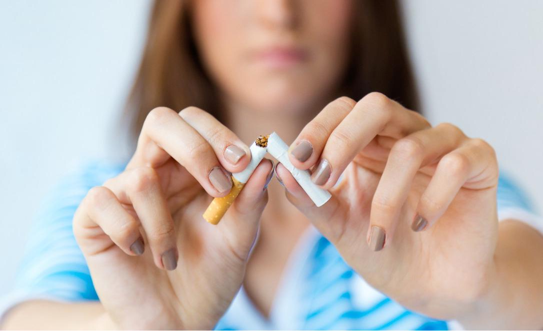 مطالعات حیوانی نشان می دهد  که داروهای متداول دیابت ممکن است به ترک نیکوتین نیز کمک کنند...