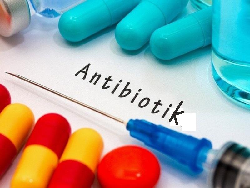 مونوکسید کربن باعث افزایش اثربخشی داروهای آنتی بیوتیک می شود
