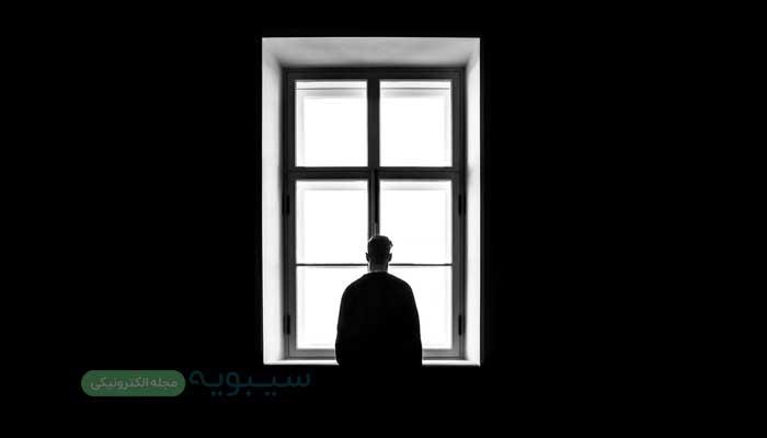 افسردگی شدید، علت ها و روش درمان