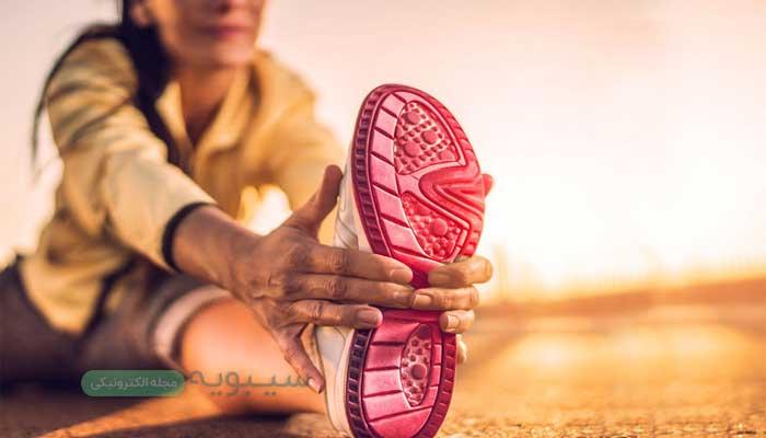 زخم های احساسی خطر صدمه ورزشی را افزایش می دهد...
