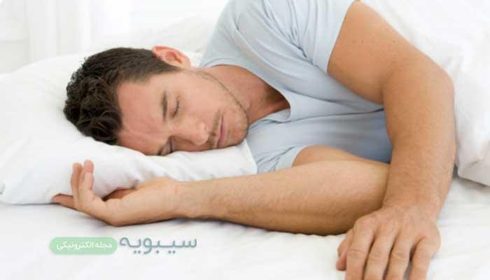 نتایج نظریه هم ایستایی سیناپسی بر خواب