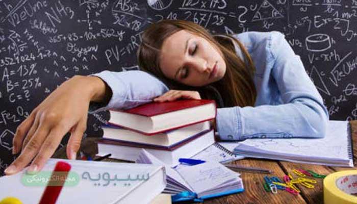 آیا در حین خواب انسان توانایی یادگیری دارد؟